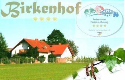 birkenhof_450