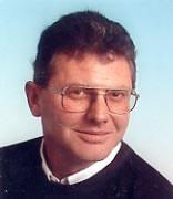 Hubert Gamber