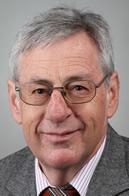Heinz Hellmann
